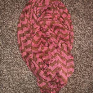 2 for $12 Scarves